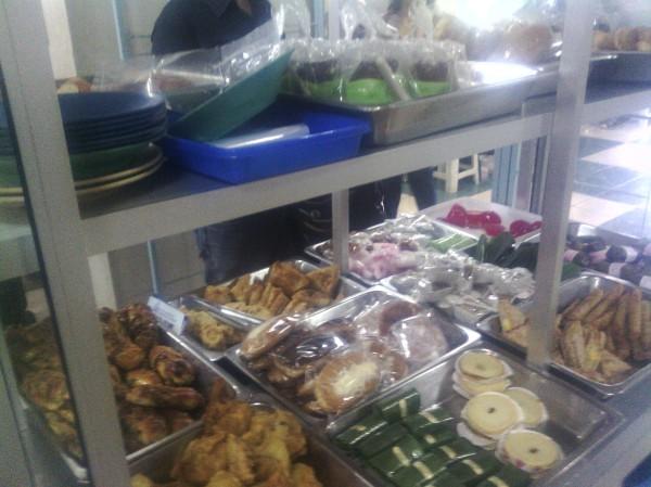 makanan kantin salman 3