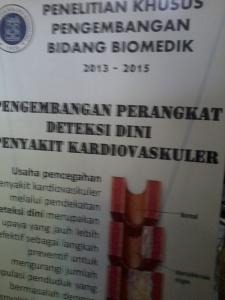banner alat deteksi pembuluh darah